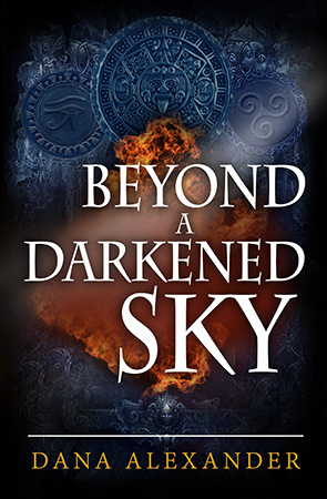 Cover-Beyond-a-Darkened-Sky