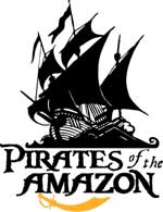 pirate eBooks